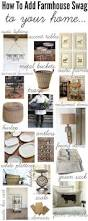 3877 best design and decor images on pinterest farmhouse style