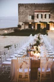 Shabby Chic Wedding Reception Ideas by 529 Best Italian Weddings Images On Pinterest Italian Weddings
