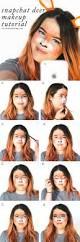 best 10 snapchat deer makeup ideas on pinterest deer halloween