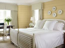 Best Yellow Images On Pinterest Architecture Colors And - House beautiful bedroom design