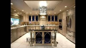 Kitchen Cabinets Designs Photos by Kitchen Cabinets Cheap Youtube