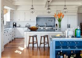 kitchen backsplashes countertops the home depot pictures of glass