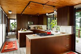 kitchen remodel portland or home decoration ideas