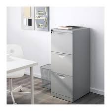 Desk With File Cabinet Ikea by Erik File Cabinet Ikea Phila Massages Pinterest 41