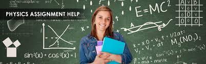 Physics Homework help USA   Online Physics Assignment Help USA Homework Help Services USA  Assignment Help Services USA Physics Homework help