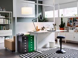 Decorating Ideas For Home Office by Desks For Home Office Ikea 25 Best Ideas About Ikea Home Office On