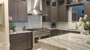 Images Of Kitchen Interiors by Kitchen Images Gallery Cabinet Pictures Omega