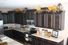 decorate kitchen cabinets new at luxury 4062 3577 home design ideas