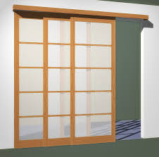 Home Decor Sliding Wardrobe Doors Tracks For Sliding Doors
