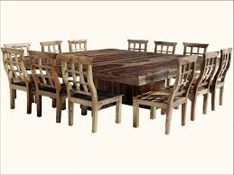 Best Large Dining Tables Ideas On Pinterest Large Dining - Large dining rooms
