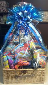 special event and silent auction gift basket ideas by m r designs