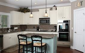 kitchen comely white kitchen cabinets with grey glaze beautify kitchen