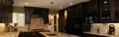 Kitchen Cabinets In San Diego by Home Wholesale Cabinets Warehouse