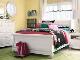 White Bedroom Collections Bedroom Furniture Bedroom Sets Bunk Beds Andreas Furniture Ohio