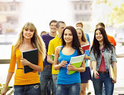 Professional Essays  I Need An Essay Written For Me specializing     Millicent Rogers Museum The Best UK Essay Writing Service Welcome to the best UK essay writing service where do