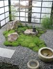 Garden: Style Up Your Backyard With Enchanting Japanese Garden ...