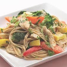 Vegetables by Moo Shu Vegetables Recipe Eatingwell