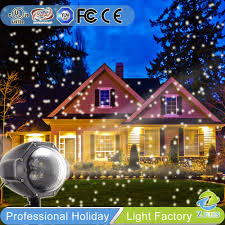 decorative laser lighting decorative laser lighting suppliers and