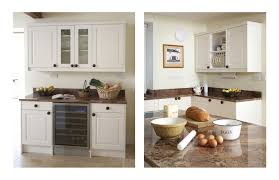 classic country kitchen bath kitchen company