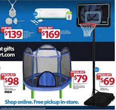 after thanksgiving sale 2014 walmart walmart black friday ad for 2016 thrifty momma ramblings
