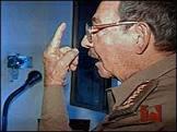 BBCBrasil.com | Reporter BBC | Fidel 'está bem' e Cuba, ' segura ...