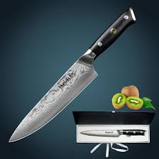 yangdong lsharp industry u0026 trade co ltd kitchen knives knife set