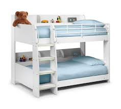 bunk beds bunk futon beds king size bedroom comforter sets