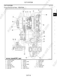 pajero wiring diagram led circuit diagrams u2022 originalpart co