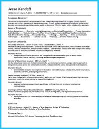 Cv Inclusion by Cozy Inspiration Data Architect Resume 4 Outstanding Data