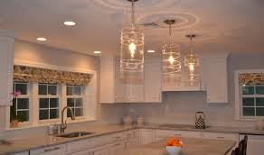 Kitchen Pendent Lighting by Modern Pendant Lights Over Island How Many Tags Kitchen Pendant