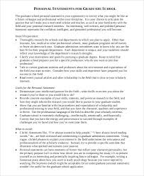 Personal Essay Format   Resume Format Download Pdf Central America Internet Ltd