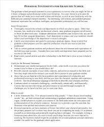 Personal Essay Format   Resume Format Download Pdf Central America Internet Ltd