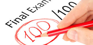 Pay to write term paper   Thesis help melbourne Pay to write my term paper pdf Customtermpaperwriting com is a company set up more than ten years ago with the aim to help