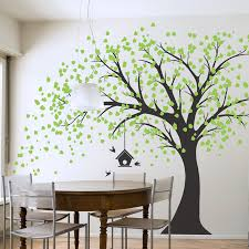 ikea wall stickers google search home ideas pinterest wall