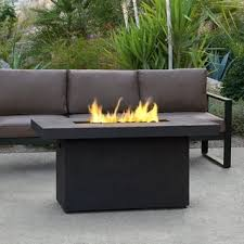 Patio Furniture Mobile Al by Garden U0026 Patio Shop The Best Deals For Oct 2017 Overstock Com