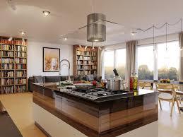 elle decor st charles of new york luxury kitchen design