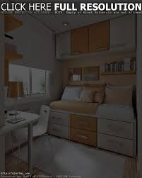 elegant small bedroom layout ideas for small home decor