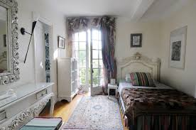 28 french homes interiors interior design ideas french