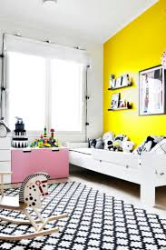 Yellow Interior by Best 25 Yellow Wall Decor Ideas On Pinterest Yellow Room Decor