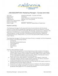 Banking Resume Format India  a sample investment banking resume     purchasing resume example