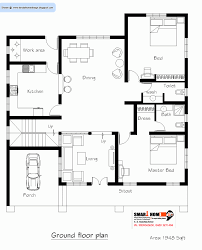 spanish style house plans villa real 11 067 associated designs and