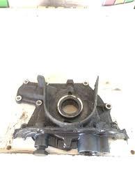 2005 z19dth opel 1 9 cdti dyzelis tepalo siurblys diesel engine
