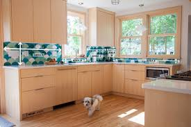How To Put Backsplash In Kitchen How To Measure Your Kitchen Backsplash