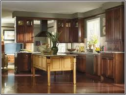 How To Clean Painted Kitchen Cabinets Extremely How To Clean Painted Kitchen Cabinets Kitchen Cabinets