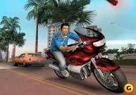 لعبة GTA San Andreas برابط واحد شغال 10000% غير معقول Images?q=tbn:ANd9GcSQgJQ47wMyNdyX5_If9hh8I_1Np8MsZbl2ekkli139Xa2xGb8PjrbCxUB3ZQ