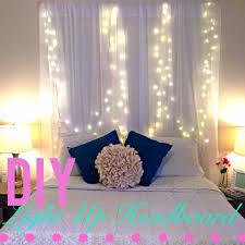 bedroom rose gold fairy lights bedroom lighting ikea solar