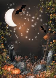 compare prices on backgrounds halloween online shopping buy low