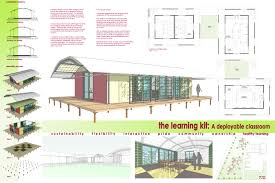 How To Design House Plans Green Home Design Plans Latest Gallery Photo