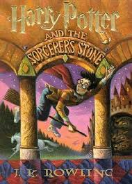 Harry Potter Images?q=tbn:ANd9GcSQhNa3QqelDJl7Kxnmu7tIPQJi1Dbn1JISZ8Ip9hXhwud4m1Jh