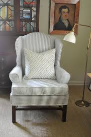 157 best slipcovers images on pinterest slipcovers chair covers nine sixteen